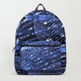 flock-247-11988 Backpack