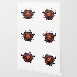 Warlock Sigil Wallpaper