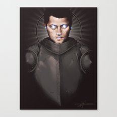 THE DIVINE HAMMER