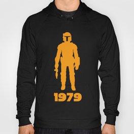 1979 Hoody
