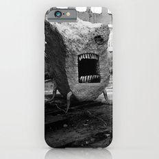 nightmare iPhone 6s Slim Case
