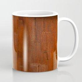 Le Quattro Stagioni - Autunno Coffee Mug