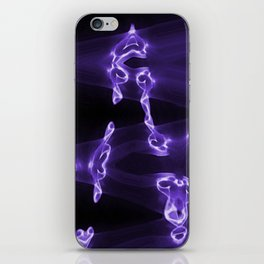 Revenant iPhone Skin