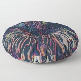 BLŸGHTTI Floor Pillow