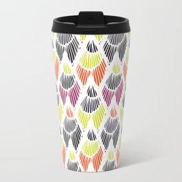 Lapices-Multi Travel Mug