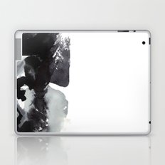The Wolverine Laptop & iPad Skin