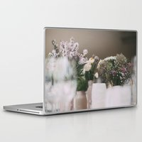 wedding Laptop & iPad Skins featuring wedding by iulia pironea
