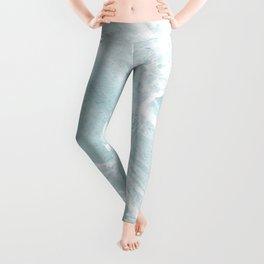 bluey Leggings