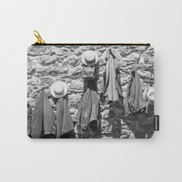 Madeira funchal Carry-All Pouch
