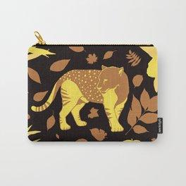Primer Gato Carry-All Pouch