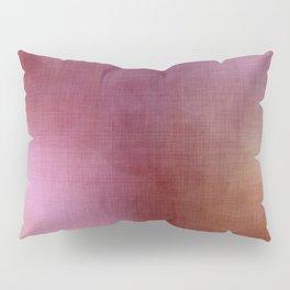 Gay Abstract 16 Pillow Sham