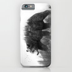 Walking trough the forest Slim Case iPhone 6