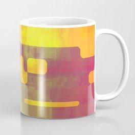 contessa. 2. june. 1 Coffee Mug