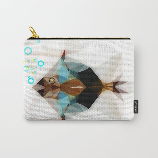 design 51 Carry-All Pouch