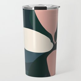 plant 111 Travel Mug