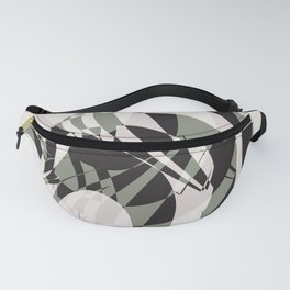 51519 Fanny Pack