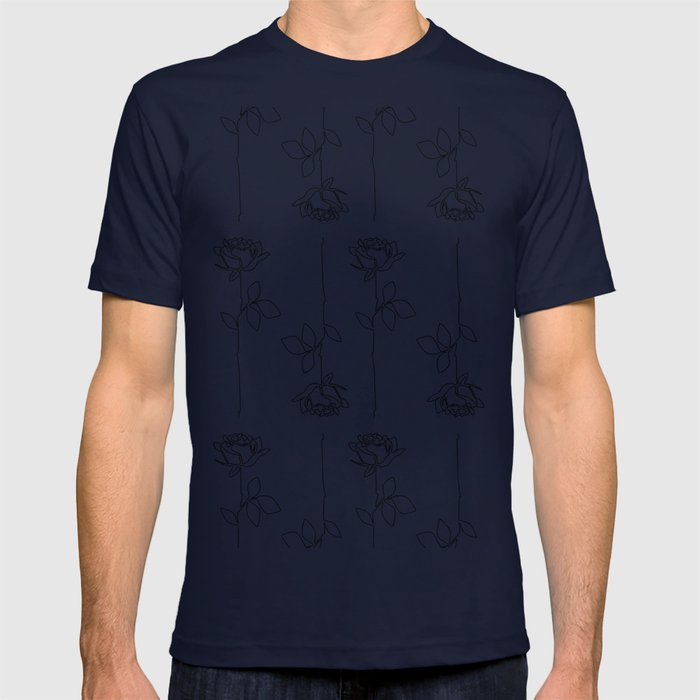 Thorns T-shirt