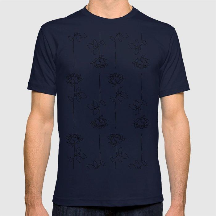 Thorns T-shirt