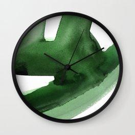 Dreams Awakened 3D by Kathy Morton Stanion Wall Clock