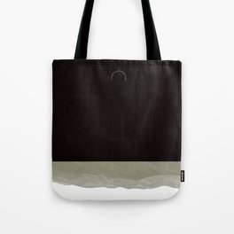 REMNANT:03 Tote Bag