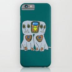 Gemini iPhone 6s Slim Case