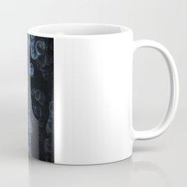 Little Black Kettle Coffee Mug