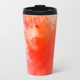 Abstracblast  Travel Mug