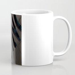 New Millenium Coffee Mug