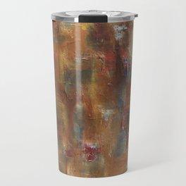 Dankos Travel Mug