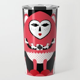 Revosolution Travel Mug