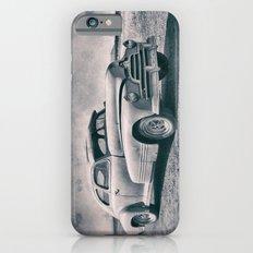 Pontiac At Sonoita Slim Case iPhone 6s