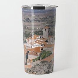monsanto Travel Mug