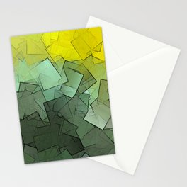 many colors for your home -26- Stationery Cards