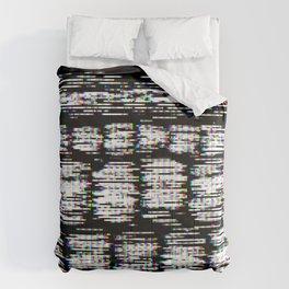 msoeresx4b Comforters