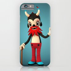 Not your Hell iPhone 6s Slim Case