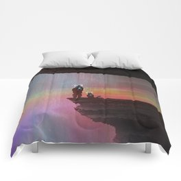 PHAZED PixelArt 9 Comforters