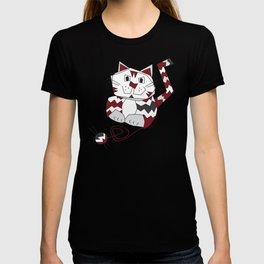 Angus Knits T-shirt