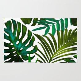 Tropical Dream || Rug