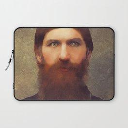 Rasputin Laptop Sleeve