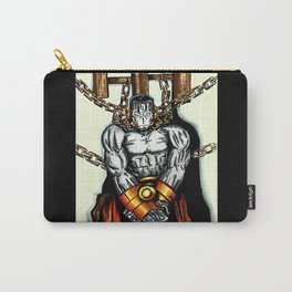 Colossus Carry-All Pouch