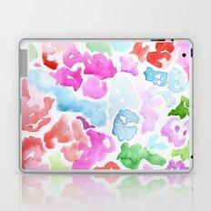 Rainbow Candy Laptop & iPad Skin