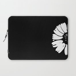 Purity Laptop Sleeve