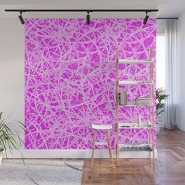 Informel Art Abstract G58 Wall Mural
