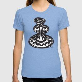 bunster T-shirt