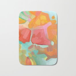 Tropicali Bath Mat