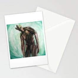 Groot Stationery Cards