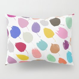 lanterns 2 Pillow Sham
