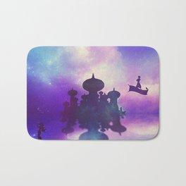 Aladdin Bath Mat