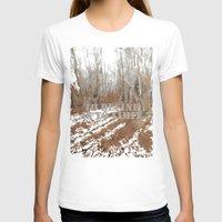 oscar wilde T-shirts featuring Oscar Wilde #6 To define is to limit by bravo la fourmi