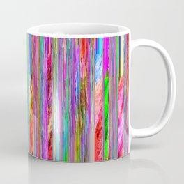 STREAMS Coffee Mug